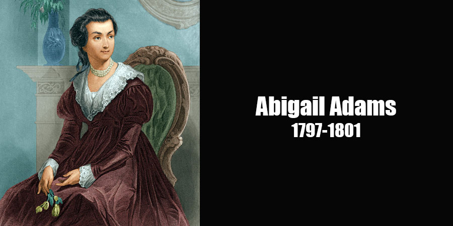 an introduction to the life of abigail adams a unique woman A life of abigail adams reading journal chapter essay about abigail adams chapter guide introduction abigail adams was born abigail smith on november.